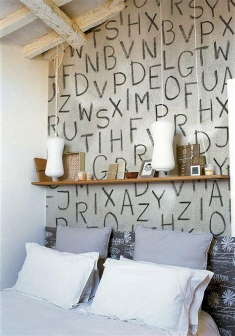 Küche Dekoration Wand by Schlafzimmer Deko Wand