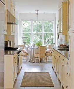 pictures kitchen cabinets best 25 colored kitchens ideas on 1486