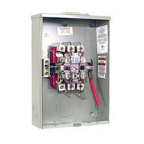 3 Phase Meter Socket Wiring Diagram by 200 2 Position Meter Socket Wiring Diagram