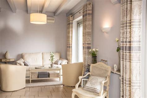 Deco Interieur Maison De Charme D 233 Coration De Charme Dans Une Maison D Obernai A3 Design