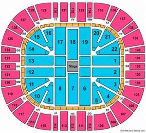 Vivint Smart Home Arena Tickets And Vivint Smart Home
