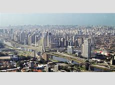 Seedstars World São Paulo 2015 swissnex Brazil
