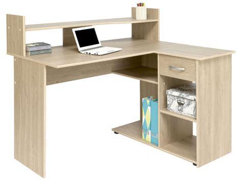 bureau avec retour informatique bureau informatique avec retour moving 2 vente de bureau