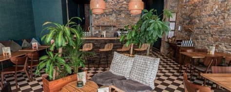 cuisine du monde lyon casa jaguar la cantine latine la plus tropicale de lyon