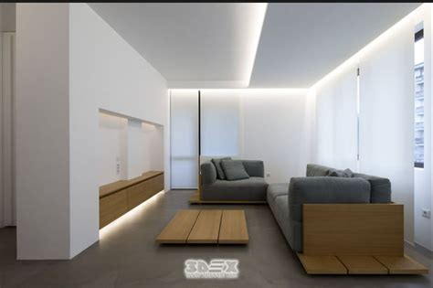 ideal home interiors 25 gypsum board design ideas to do in your home