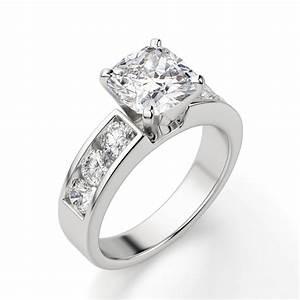 engagement rings multi stone diamond diva engagement ring With wedding rings catalog