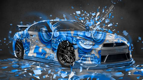 abstract car wallpapers  wallpapers hd wallpapers