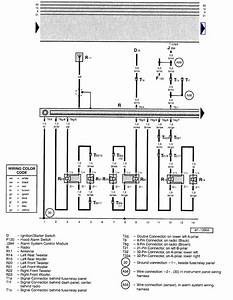 2007 Jetta Wire Diagram : just purchased a 97 jetta gl 2 0 with 80k connected a ~ A.2002-acura-tl-radio.info Haus und Dekorationen