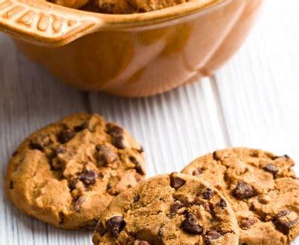 cuisine americaine recette cookies maison recette de cookies maison marmiton