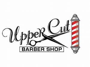 Pictures for The Uppercut Barber Shop in Saint Petersburg ...