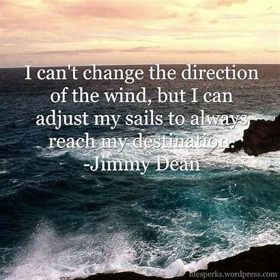 Journey Quotes Quote Bible Sayings Change Direction