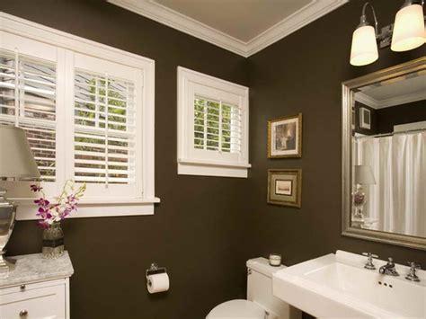 color ideas for a small bathroom bathroom paint colors for a small bathroom best