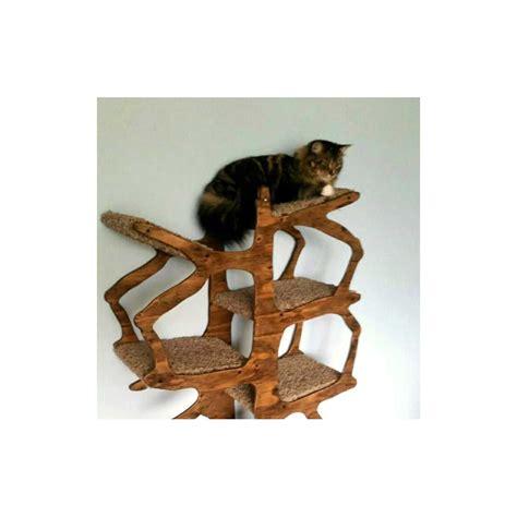 whimsical artisan handmade cat tree catsplay superstore