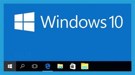 mostrare barra applicazioni  schermo intero su