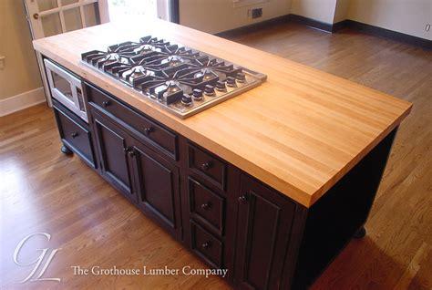 chopping block kitchen island quote price of wood countertops butcher block countertops
