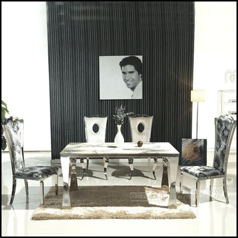 goedkope eettafel set goedkope meubels set beste inspiratie voor huis ontwerp