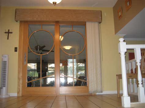 doors n more interior door gallery doors n more