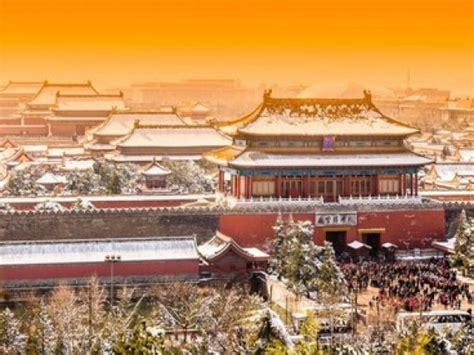 Visto Ingresso Cina by Documenti E Visto Turistico Per La Cina Informazioni E
