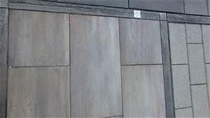 Pflastersteine Fugen Füllen : viele muster in der ausstellung gehwegplatten ~ Michelbontemps.com Haus und Dekorationen