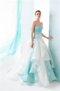 teal blue bridesmaid dresses best 25 teal wedding dresses ideas on teal weddings summer wedding colors and blue