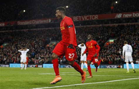 Liverpool vs West Ham live football streaming: Watch ...
