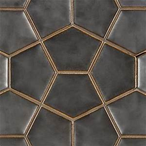 36 best images about PENTAGON TILES on Pinterest | Sacks ...
