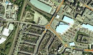 Emergency Gas Works Closure Extends to Watery Road This ...