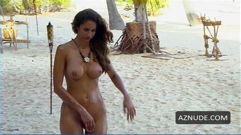 Eva nude pics sucht Nude Pictures