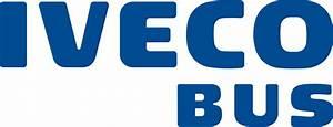 Iveco Albi : iveco bus groupe marty ~ Gottalentnigeria.com Avis de Voitures