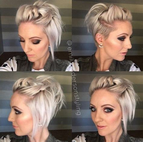 popular hair styles for best 25 hair extensions ideas on braids 7332