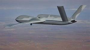 """US will """"absolutely"""" continue drone war on Iran — RT America"""
