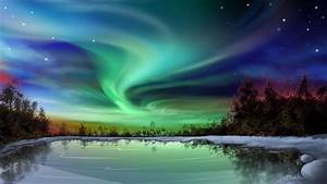 188 Northern Lights Northern Lights Wallpapers Wallpaper Cave