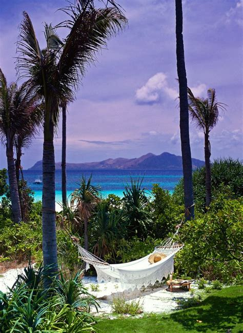 amanpulo resort   philippines offers  life time