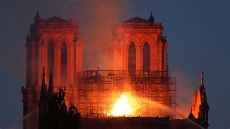 notre dames age design fuelled fire  foiled
