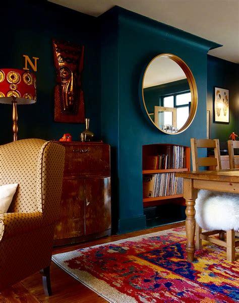 livingroom leeds spaces interior design leeds west