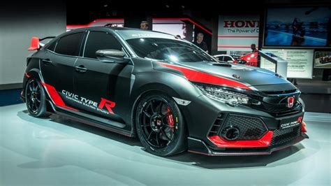 honda civic type r fk8 tuning image result for civic type r honda fk8 type r honda