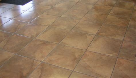 tile for floors laminate flooring tiles new decoration custom rubber flooring tiles ideas