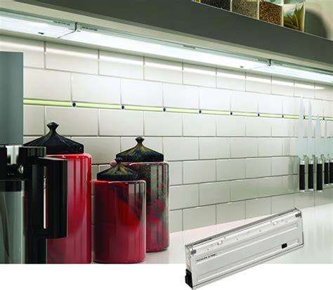 led under cabinet lighting direct wire 120v roselawnlutheran