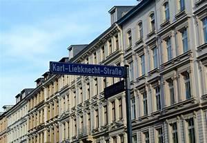 Karl Liebknecht Straße : leipzig barbara schwarz photographie ~ A.2002-acura-tl-radio.info Haus und Dekorationen