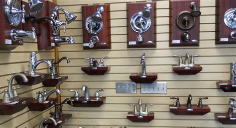 Ferguson Moen Kitchen Faucets by Ferguson Showroom Avon Nj Supplying Kitchen And Bath