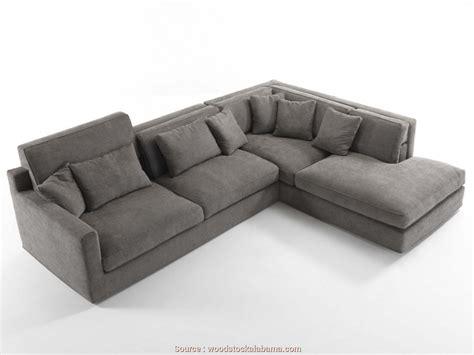 Eccezionale 4 Poltrone Sofa Prezzi Divano Letto