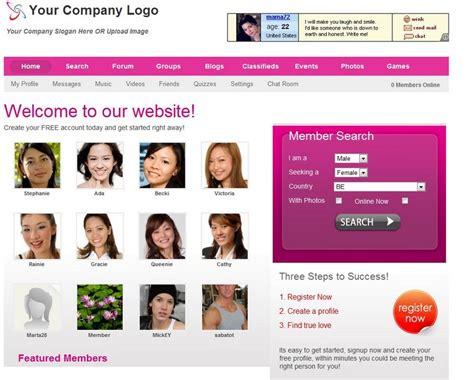 emeeting cr 233 er site de rencontre facilement script webmaster