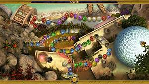 Luxor 4 Full Version Game Download PcGameFreeTop