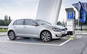Volkswagen Golf Gte : just the facts volkswagen golf gte ~ Melissatoandfro.com Idées de Décoration