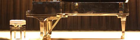 Sgabello Pianoforte by Sgabello Pianoforte Sgabello Regolabile Pianoforte