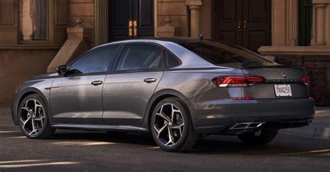 Volkswagen Vento 2020 by Volkswagen Vento 2020 New Car Reviews