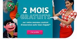 Assurance Auto Tous Risques : maaf assurance auto 2 mois gratuit ~ Medecine-chirurgie-esthetiques.com Avis de Voitures