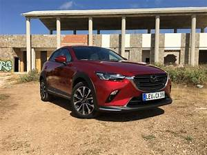 Mazda Cx3 Prix : mazda cx 3 essais fiabilit avis photos prix ~ Medecine-chirurgie-esthetiques.com Avis de Voitures