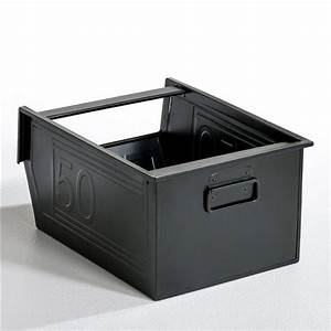 Casier Metal Empilable : casier m tal will environnement atelier pinterest kids rooms and room ~ Teatrodelosmanantiales.com Idées de Décoration