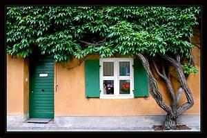 Wohnen In Augsburg : fuggerei in augsburg hier wohnen foto bild architektur fenster t ren ~ A.2002-acura-tl-radio.info Haus und Dekorationen